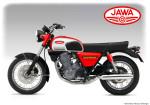 jawa-660-californian